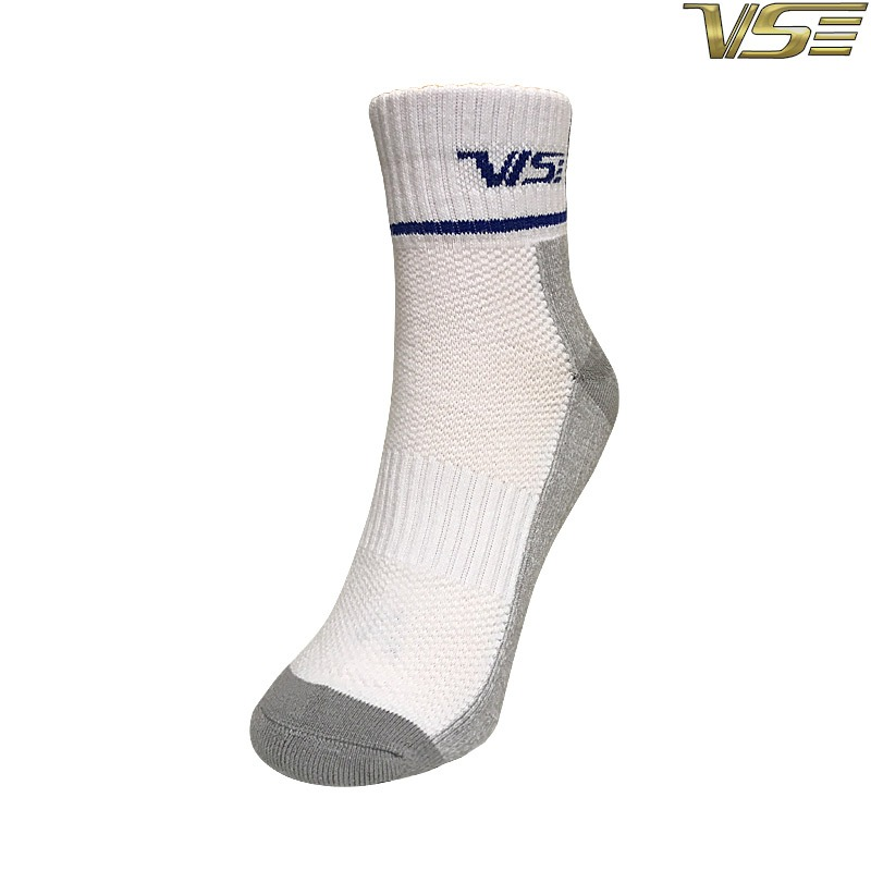 VS Men's Sport Socks (VS0833)