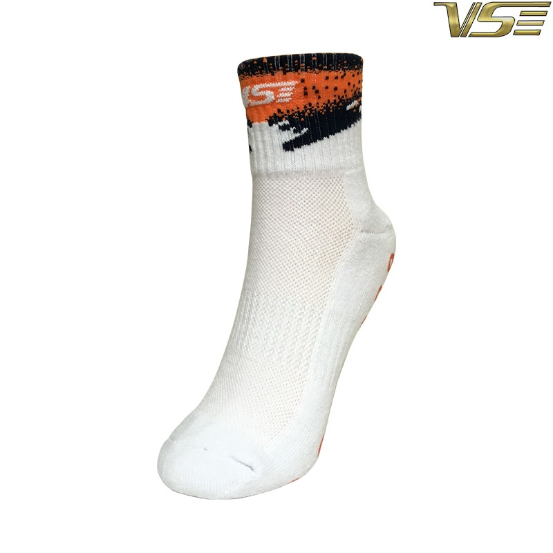 VS None Slip Men's Sport Socks (VS0839)