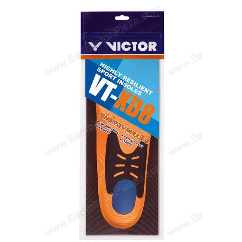 Victor Replacement Insole (VT-XD8)