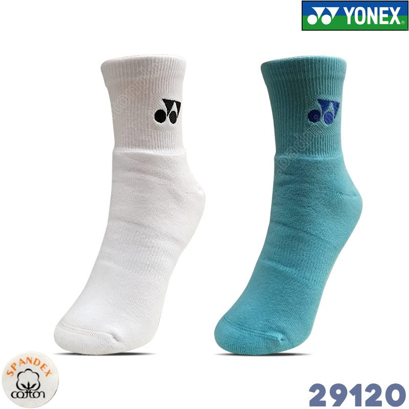 Yonex Men's Sport Socks (YX29120TH)
