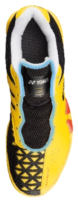 synchro-fit insole1
